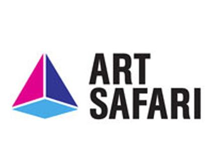 ArtSafari