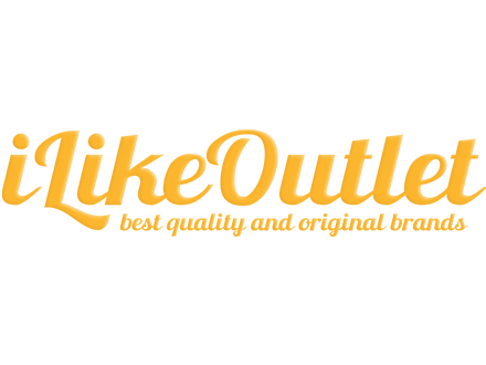 I Like Outlet