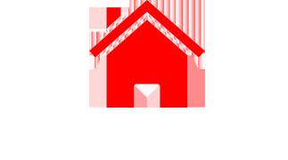 Logo SolutionsLine